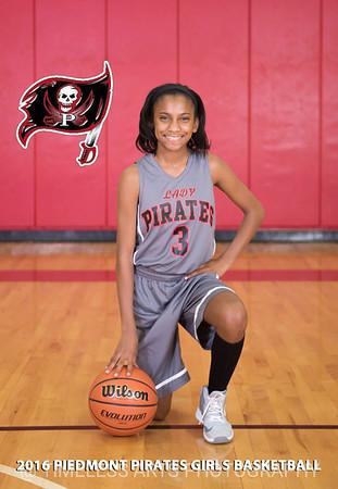 Piedmont-Basketball-Girls-#3-Peyton-Obyencheri