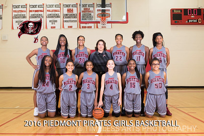 Piedmont-Basketball-Girls-Team-#1-R