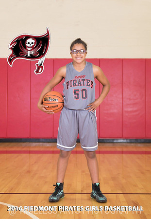 Piedmont-Basketball-Girls-#50-R