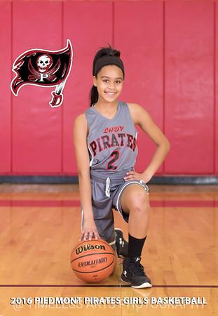 Piedmont-Basketball-Girls-#2-Nia-Legrand