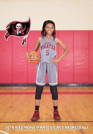 Piedmont-Basketball-Girls-#5-Nia-Nelson