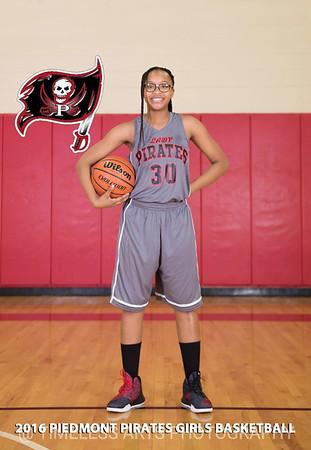 Piedmont-Basketball-Girls-#30-R