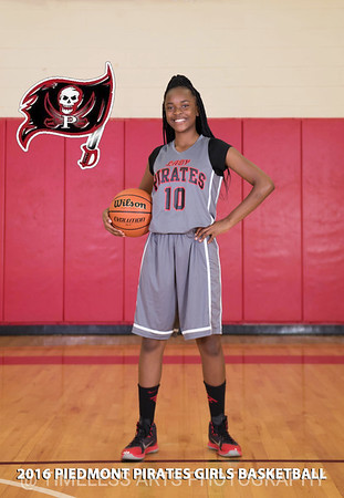 Piedmont-Basketball-Girls-#10-Morgan-Johnson