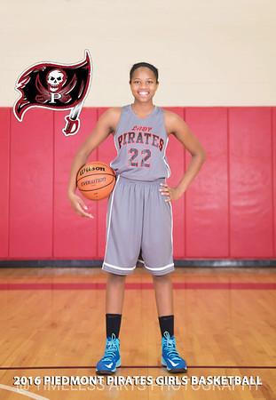 Piedmont-Basketball-Girls-#22-India-Howard