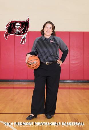 Piedmont-Basketball-Girls-#Coach-R