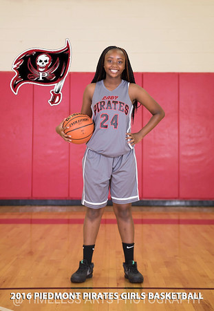 Piedmont-Basketball-Girls-#24-Makayla-Green