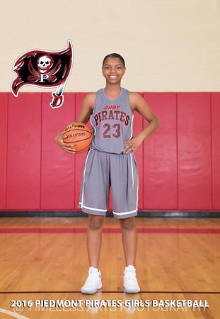 Piedmont-Basketball-Girls-#23-Jessica-Timmons