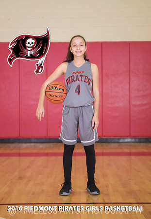 Piedmont-Basketball-Girls-#4-Mya-Collinswood-Olmeda