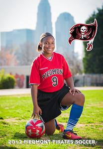12-Piedmont-Girls-Soccer-2017-Sydnie-Parks