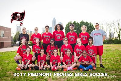 17-Piedmont-Girls-Soccer-Team-2017