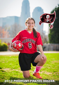 15-Piedmont-Girls-Soccer-2017-Emma-Shelton
