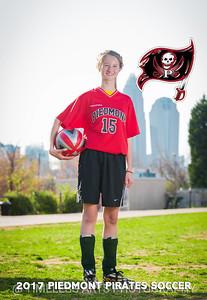 4-Piedmont-Girls-Soccer-2017-Kylie-Burgess