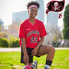 16-Piedmont-Girls-Soccer-2017-Jessica-Timmons