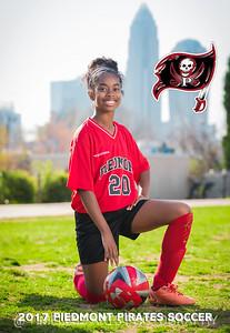 10-Piedmont-Girls-Soccer-2017-Kiersten-Hash