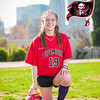 7-Piedmont-Girls-Soccer-2017-Lauren-Fleeman