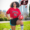8-Piedmont-Girls-Soccer-2017-Nora-Scott