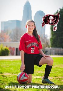 14-Piedmont-Girls-Soccer-2017-Noelle-Roberts