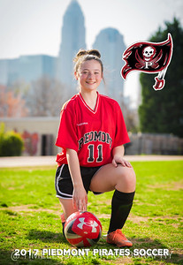 11-Piedmont-Girls-Soccer-2017-Tara-Olds