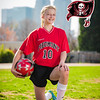 13-Piedmont-Girls-Soccer-2017-Eleanor-Price