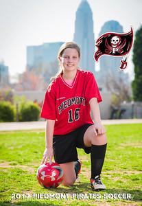 5-Piedmont-Girls-Soccer-2017-Camden-Whitlock