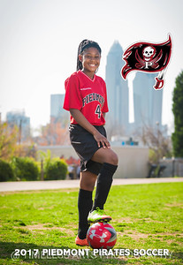 2-Piedmont-Girls-Soccer-2017-Justice-Beatty
