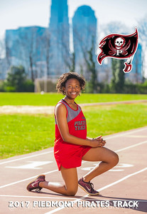 13-Piedmont-Track-2017-Kaci-Smith