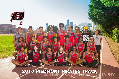 19-Piedmont-Boys-Track-2017-Team