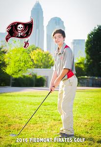 Piedmont-Golf-#6-Andrew-Robeson
