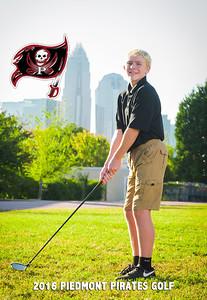 Piedmont-Golf-#1-Xavier-Shaltuck