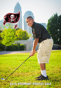 Piedmont-Golf-#3-Keona-Burrell