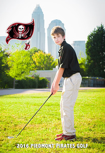 Piedmont-Golf-#5-Cole-Rhodes