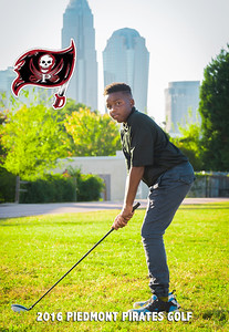 Piedmont-Golf-#8-Jalen-Angus