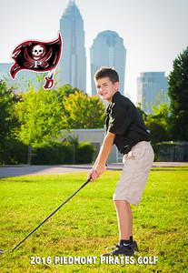 Piedmont-Golf-#2-Nathan-Stein