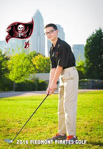Piedmont-Golf-#4-Elijah-Hill-Phiffer
