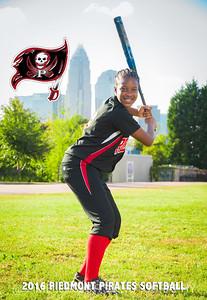 4-Piedmont-Softball-#7-Jazlyn-Jordan
