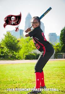 1-Piedmont-Softball-#13-Sierra-Harrison