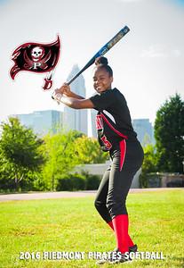 5-Piedmont-Softball-#5-Madison-Grissom