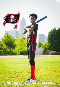 6-Piedmont-Softball-#8-Amara-Parkins