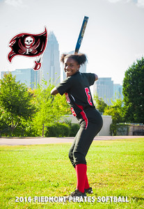 2-Piedmont-Softball-#6-Lauren-Joseph