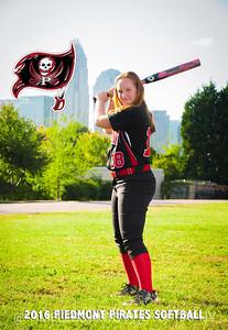 3-Piedmont-Softball-#18-Ashleye-Szymonski