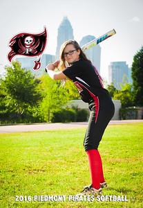 8-Piedmont-Softball-#2-Katherine-Price
