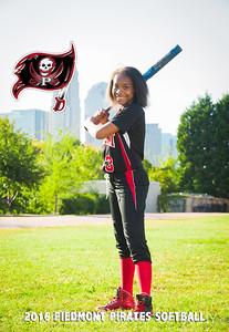 7-Piedmont-Softball-#3-Trinity-Gattis