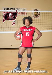 10-Piedmont-Volleyball-#15-JoyAnne-Molloy