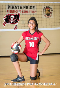 7-Piedmont-Volleyball-#10-Carmen-Cooley