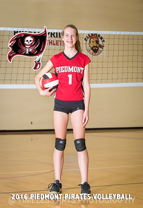 6-Piedmont-Volleyball-#1-Molly-Camipe