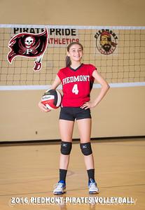 4-Piedmont-Volleyball-#4-Ava-Kafiti