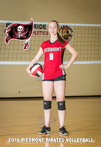 3-Piedmont-Volleyball-#9-Brooke-Jameson