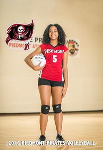 12-Piedmont-Volleyball-#5-Jada-Huff