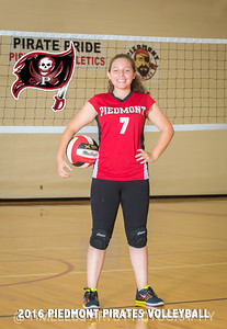 2-Piedmont-Volleyball-#7-Naja-Collinswood