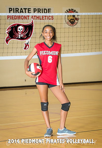 1-Piedmont-Volleyball-#6-Nia-Dancy